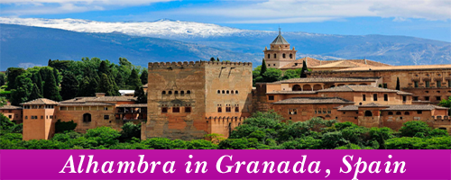 alhambra_spain.png